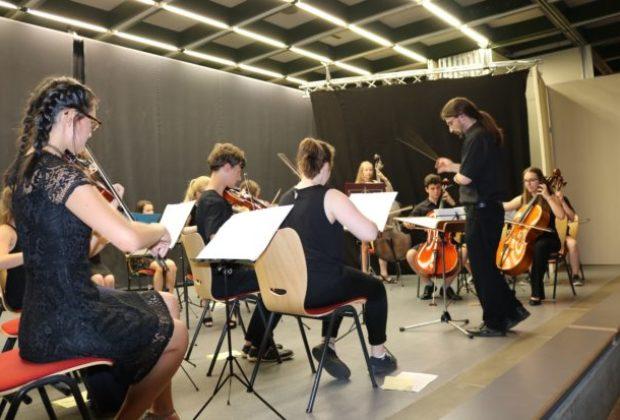 2018-06-06_Schulkonzert (9-orchester)