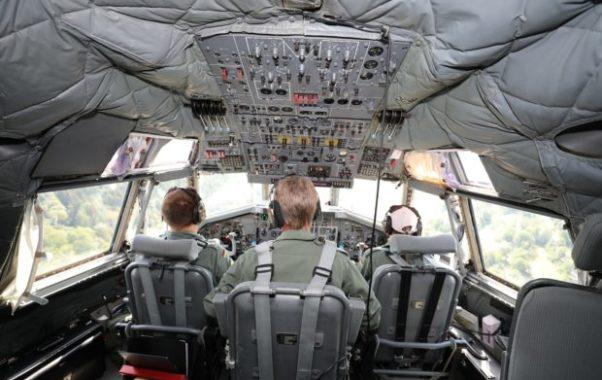 Fallschirm05