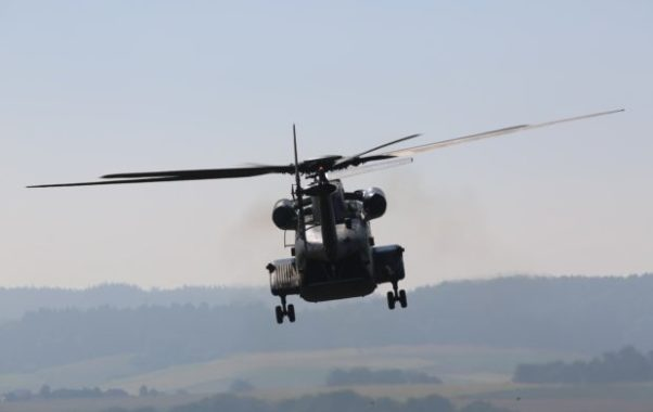 Fallschirm17