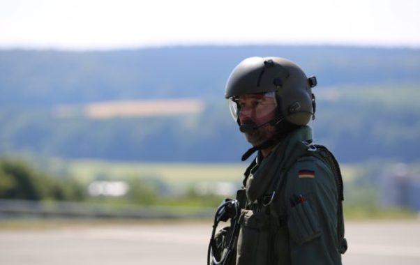 Fallschirm20