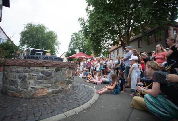 ol-kräuter-undmärchentag2018-Lingelcreek (111 von 119)