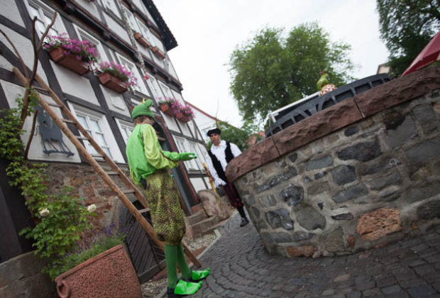 ol-kräuter-undmärchentag2018-Lingelcreek (112 von 119)