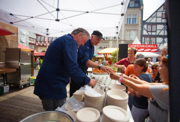 ol-kräuter-undmärchentag2018-Lingelcreek (39 von 119)