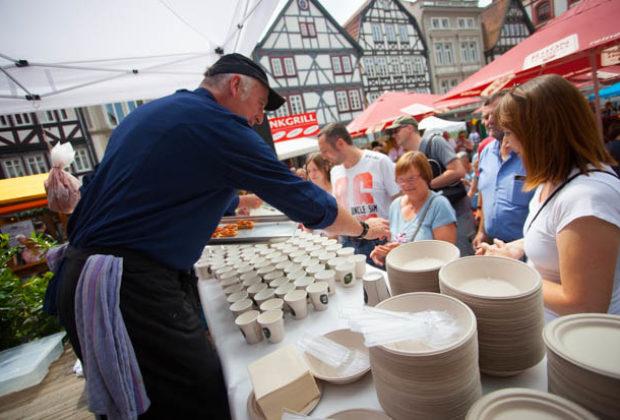 ol-kräuter-undmärchentag2018-Lingelcreek (42 von 119)