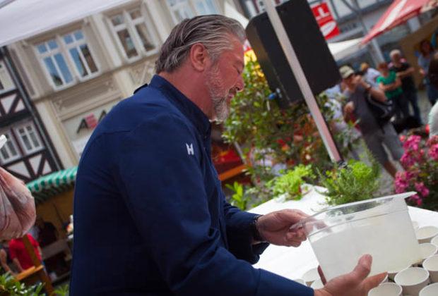 ol-kräuter-undmärchentag2018-Lingelcreek (45 von 119)