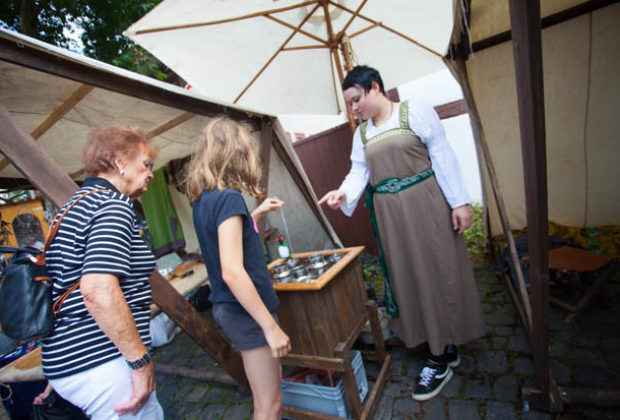 ol-kräuter-undmärchentag2018-Lingelcreek (51 von 119)