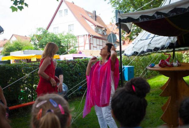 ol-kräuter-undmärchentag2018-Lingelcreek (52 von 119)