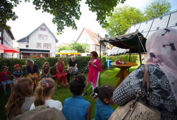 ol-kräuter-undmärchentag2018-Lingelcreek (53 von 119)