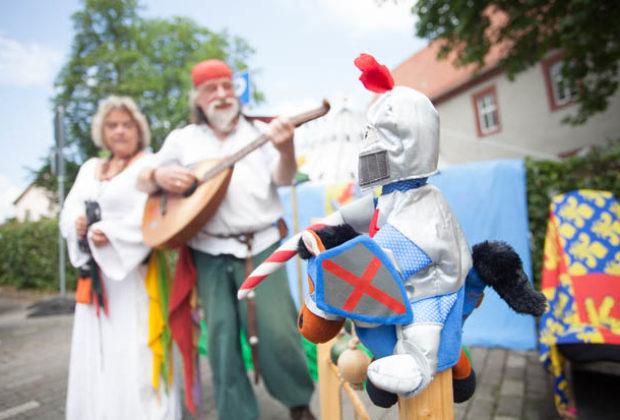 ol-kräuter-undmärchentag2018-Lingelcreek (56 von 119)