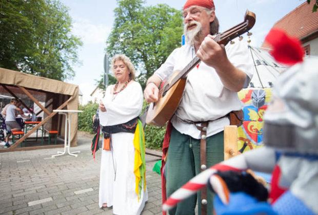 ol-kräuter-undmärchentag2018-Lingelcreek (57 von 119)