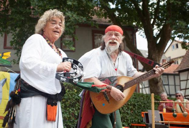 ol-kräuter-undmärchentag2018-Lingelcreek (59 von 119)