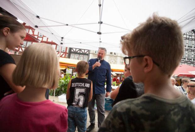 ol-kräuter-undmärchentag2018-Lingelcreek (86 von 119)