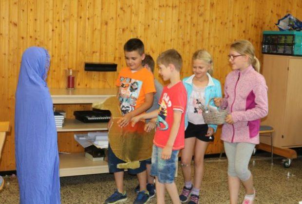 2018-07-06_Ferienspiele_Mitmachtheater (4-gans)