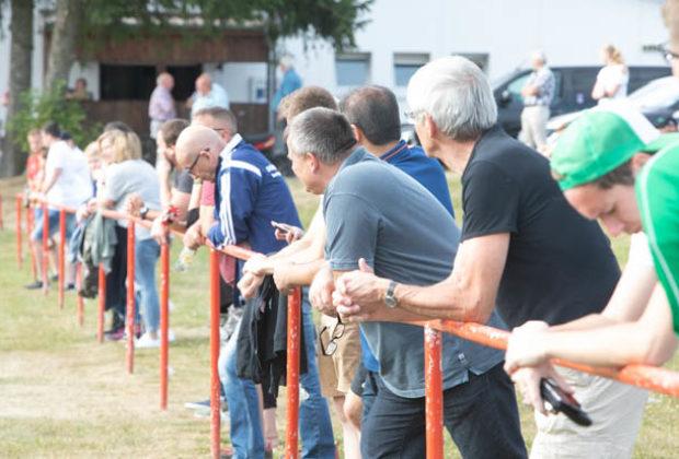 ol-alsfelderstadtmeisterschaft2018Altenburg-Elbenrod-Eifa-Hattendorf (10 von 83)
