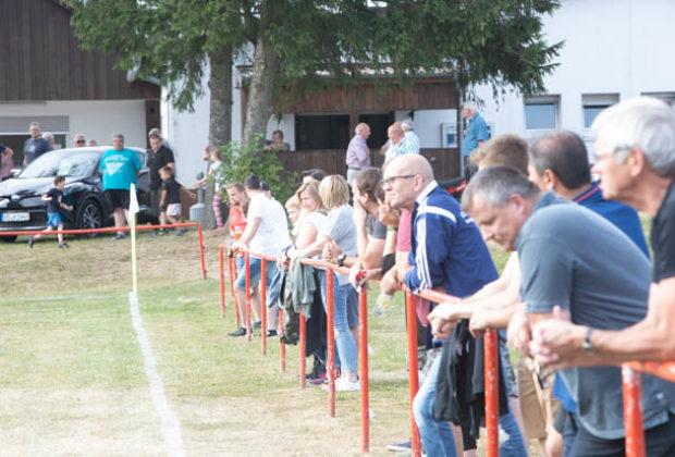 ol-alsfelderstadtmeisterschaft2018Altenburg-Elbenrod-Eifa-Hattendorf (11 von 83)