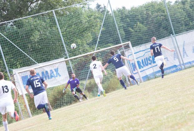 ol-alsfelderstadtmeisterschaft2018Altenburg-Elbenrod-Eifa-Hattendorf (14 von 83)