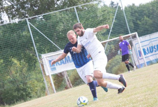 ol-alsfelderstadtmeisterschaft2018Altenburg-Elbenrod-Eifa-Hattendorf (16 von 83)