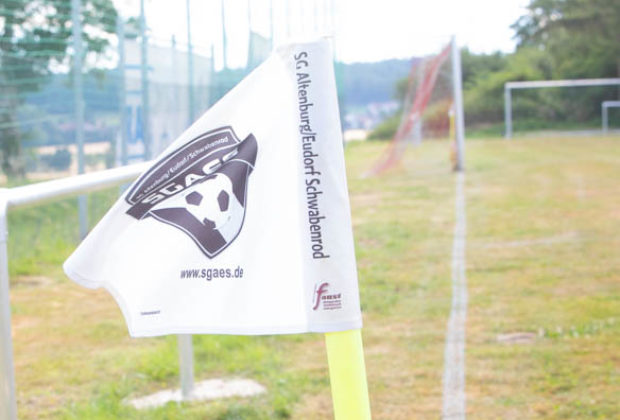 ol-alsfelderstadtmeisterschaft2018Altenburg-Elbenrod-Eifa-Hattendorf (23 von 83)