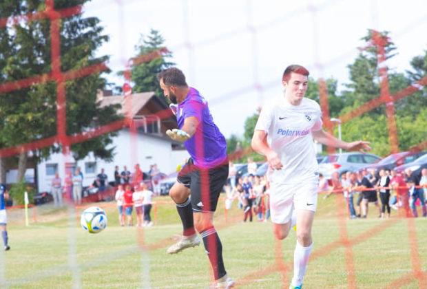 ol-alsfelderstadtmeisterschaft2018Altenburg-Elbenrod-Eifa-Hattendorf (28 von 83)