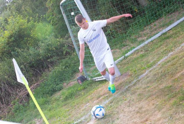 ol-alsfelderstadtmeisterschaft2018Altenburg-Elbenrod-Eifa-Hattendorf (31 von 83)