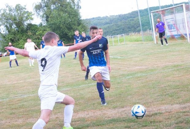 ol-alsfelderstadtmeisterschaft2018Altenburg-Elbenrod-Eifa-Hattendorf (38 von 83)