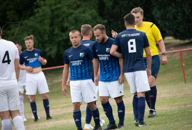 ol-alsfelderstadtmeisterschaft2018Altenburg-Elbenrod-Eifa-Hattendorf (47 von 83)