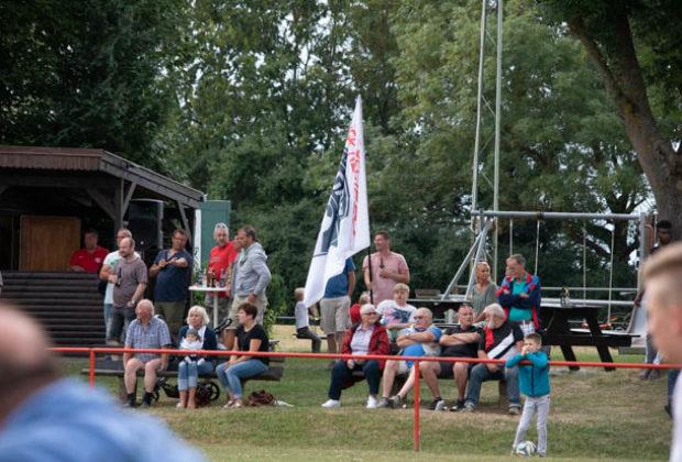 ol-alsfelderstadtmeisterschaft2018Altenburg-Elbenrod-Eifa-Hattendorf (57 von 83)