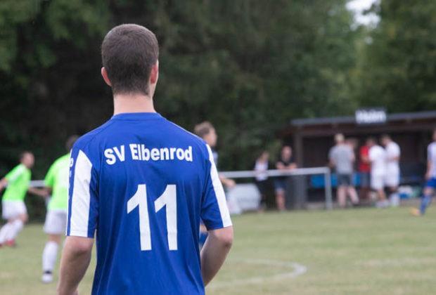 ol-alsfelderstadtmeisterschaft2018Altenburg-Elbenrod-Eifa-Hattendorf (58 von 83)