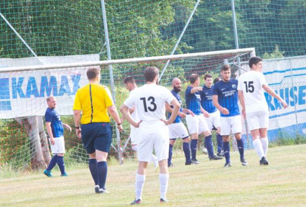 ol-alsfelderstadtmeisterschaft2018Altenburg-Elbenrod-Eifa-Hattendorf (6 von 83)