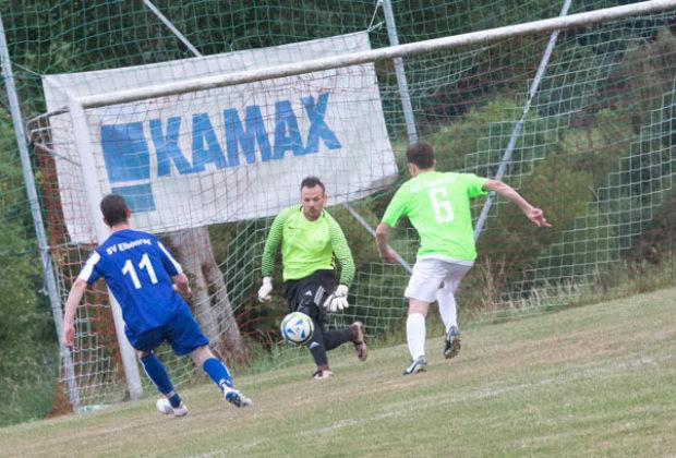 ol-alsfelderstadtmeisterschaft2018Altenburg-Elbenrod-Eifa-Hattendorf (73 von 83)