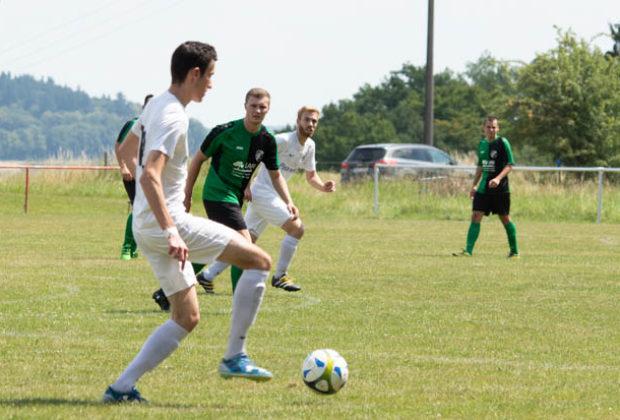 ol-stadtmeisterschaft2018finale-altenburg-leusel (17 von 57)