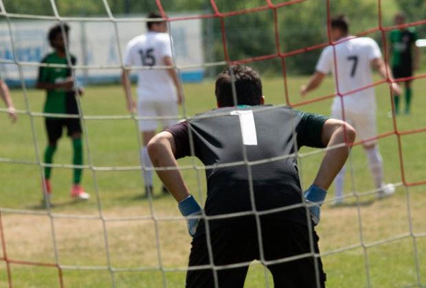 ol-stadtmeisterschaft2018finale-altenburg-leusel (2 von 57)