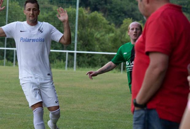 ol-stadtmeisterschaft2018finale-altenburg-leusel (23 von 57)