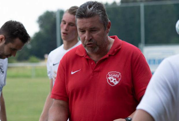 ol-stadtmeisterschaft2018finale-altenburg-leusel (24 von 57)