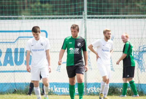 ol-stadtmeisterschaft2018finale-altenburg-leusel (28 von 57)