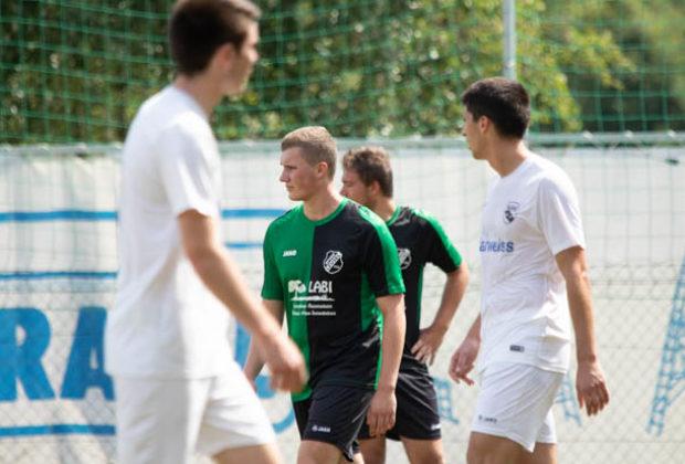 ol-stadtmeisterschaft2018finale-altenburg-leusel (38 von 57)