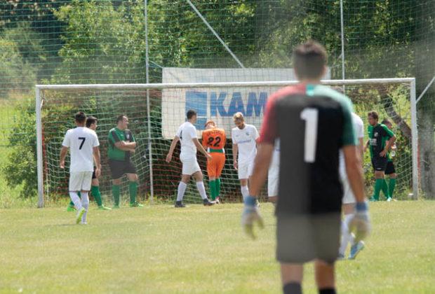 ol-stadtmeisterschaft2018finale-altenburg-leusel (4 von 57)