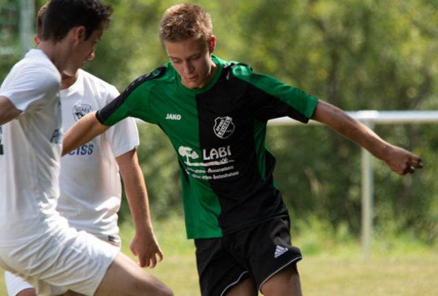 ol-stadtmeisterschaft2018finale-altenburg-leusel (41 von 57)
