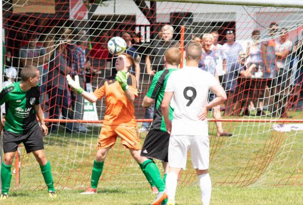 ol-stadtmeisterschaft2018finale-altenburg-leusel (48 von 57)