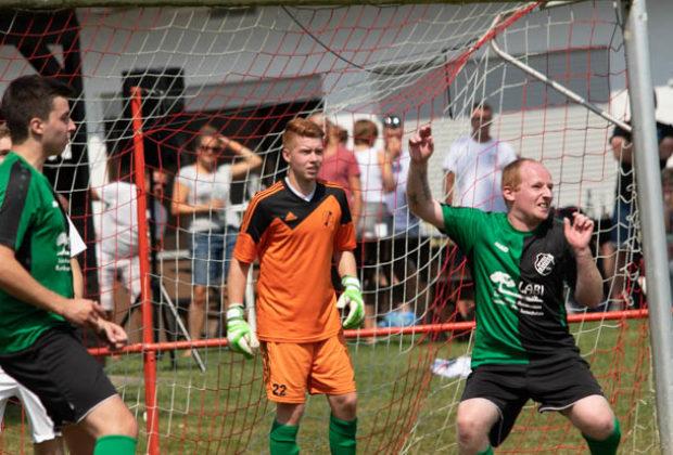 ol-stadtmeisterschaft2018finale-altenburg-leusel (55 von 57)