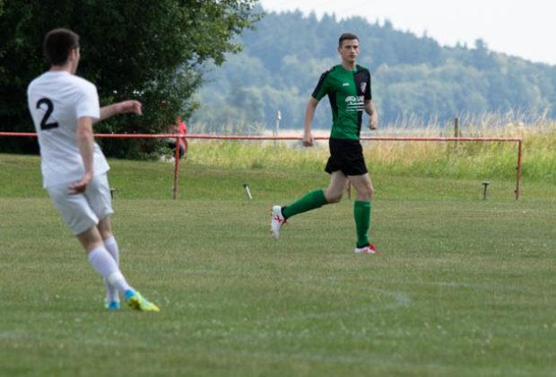 ol-stadtmeisterschaft2018finale-altenburg-leusel (9 von 57)