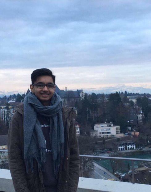 18_OL-Mücke-Hazeem Ahmed Bhatti
