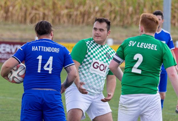 20180826_Fussball_KLB-LeuselII-HattendorfII-6