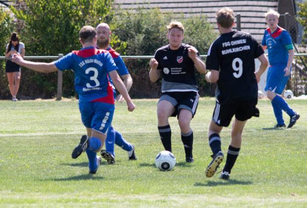 OL-Fußball-Ohmes-2018-08-19 (1 von 26)