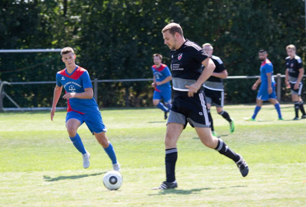 OL-Fußball-Ohmes-2018-08-19 (3 von 26)