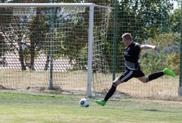 OL-Fußball-Ohmes-2018-08-19 (4 von 26)