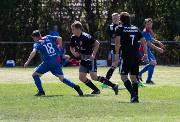 OL-Fußball-Ohmes-2018-08-19 (5 von 26)