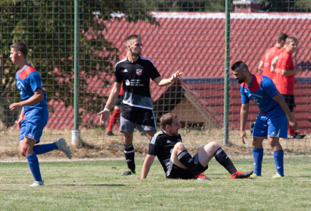 OL-Fußball-Ohmes-2018-08-19 (6 von 26)