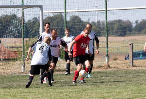 OL-Fußball-OhmesGegenLumda 2018-08-19 (11)