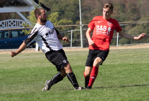 OL-Fußball-OhmesGegenLumda 2018-08-19 (13)